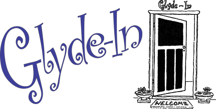 Glydein Fremantle Learning Centre Logo
