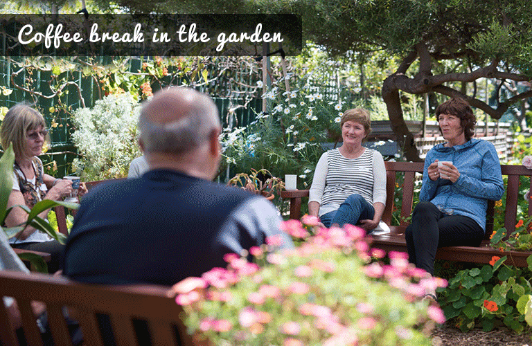 05_Coffee-break-in-the-garden.png